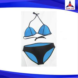 beachwear neoprene fashion models sex photos sexy open bikini sexy girls xxx women