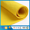 Nonwoven Fabric In Stocklot Polyester Needle Punched Non Woven Fabric Beauty Felt Fabric