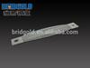 /p-detail/bridgold-conector-flexible-de-cobre-300005344805.html