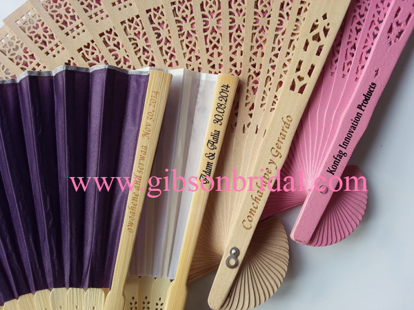 Wedding Gift Check Bounced : ... Wedding Fan Gift - Buy Wedding Fan Gift,Wedding Fan,Wedding Fan