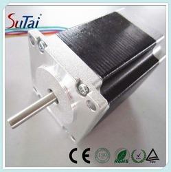 High- performance 86mm stepper motor/ NEMA 34 stepping motor motor length:126mm
