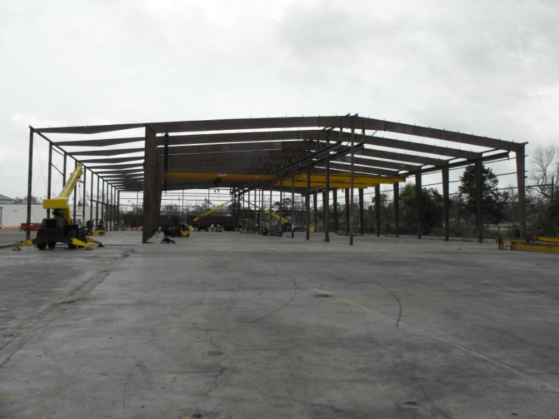 50 000 square foot steel building buy old steel building for 1500 sq ft metal building