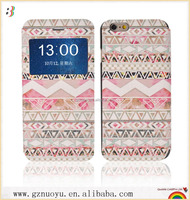 laser engraving for iphone6 leather case, for iphone6 case 2015, for iphone 6 case custom