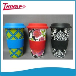 high quality of rubber sleeve with cheap price