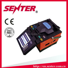 ST3100B Factory Price cheapest Optical Fiber Fusion Splicer
