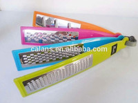 Vegetable Grater/chopper with good quality