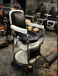 meishida beauty equipment