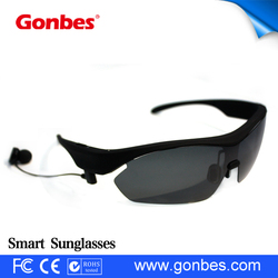 Hot new products for 2015 sport frame eyewear sunglasses