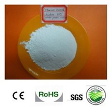 low price 99.2% Sodium Carbonate Anhydrous, Soda Ash Dense for Glass, Above 99.2%