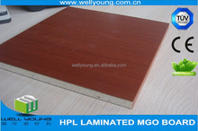 Natural hpl laminates, Wall panel laminate hpl, hpl production line