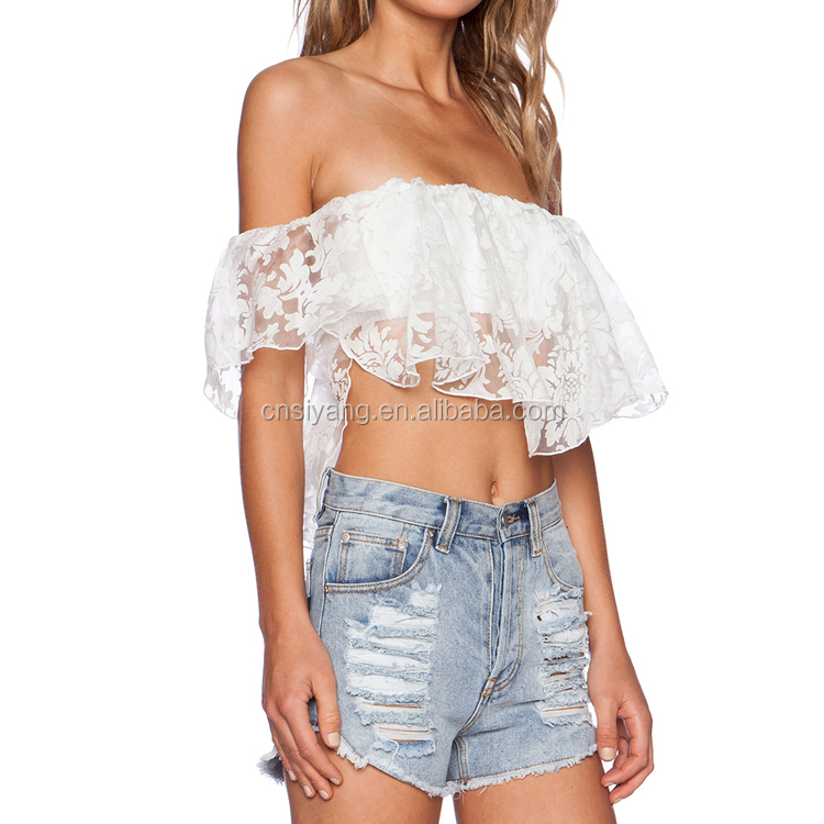 03 lace top.jpg