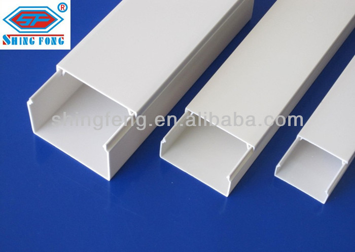 Pvc Air Duct : Pvc trunking air conditioner duct buy