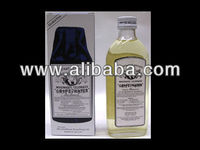 International Medical and Pharmaceutical Products for export