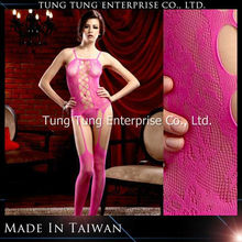 2014 Women Hot Sell Adult Sex Toy