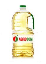 Refined Deodorized Sunflower Oil 1.8 L,price CNF Jebel Ali