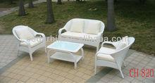 2015 foshan factory hot sell rattan furniture