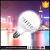 Guangdong factory price led light bulb with e17 base