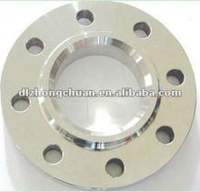 Professional standand flanges