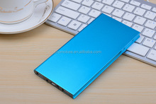 2015 portable power bank case for samsung galaxy s4 mini i9190