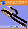 adhesive curtain velcro tape/self adhesive velcro /velcro hook and loop