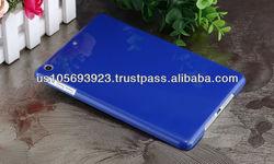 IMPRUE Hard PC Case Cover For Ipad MINI Solid Colors