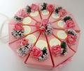 melhor preço de aniversário decoração do bolo de máquinas novo design