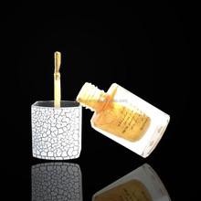 Grietas esmalte de uñas con 12 ml botella
