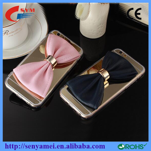 ... Cell Phone Cases,Luxury Mobile Phone Cases,Hot Selling Tpu Case