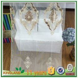 window curtains from china/room divider curtain fabrics turkey