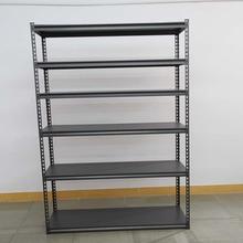 buona qualità hfm410 scaffalature metalliche per garage