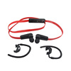 Yes-Hope (BT-1700) China manufacturer new multi-functional promotional earphone wireless earphone bluetooth for smartphone
