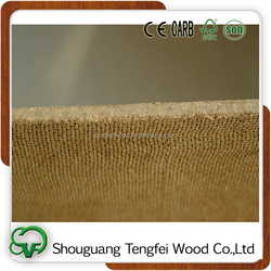 hardboard for photo frame back panels manufacture in china prices
