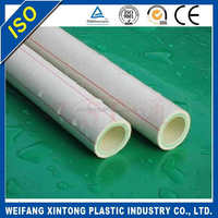 The Most Popular good quality garden water horse ppr tube
