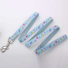 China pet leash directly selling custom