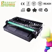 MLT-D203S HOT Print Cartridge with Toner Cartridge Box FOR USE IN SAMSUNG SL-M3320/3820/4020 PrinterMayin