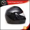Chinese Products Wholesale safety helmet / road racing helmet BF1-760 (Carbon Fiber)
