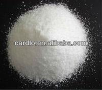 Food emulsifier and stabilizer-40% Single/Double Stearic Acid Glycerol Ester e471