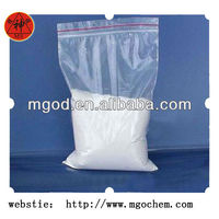 industrial grade light magnesium carbonate with 41% min purity