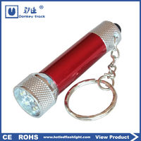 L01R promotional mini led flashlight toys candy