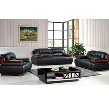 Hot sale modern office sofa furniture with good design 116