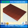 /product-gs/made-in-china-thin-clear-plastic-sheet-heat-resistant-plastic-sheet-60238949531.html