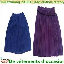 buy used clothes bulk wholesale used clothing