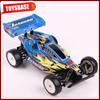 2015 Hot FC082 Mini 2.4g 1/10 Full 4CH Electric High Speed baja gas rc cars