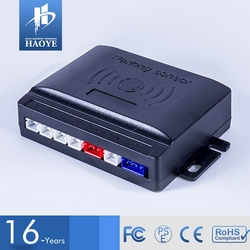 High Quality Small Order Accept Pdc Parking Sensor For Bmw E39