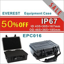 Plastic Battery Case On Sale