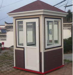 Steel Material and Carport,Hotel,House,Office,Sentry Box,Guard House,Shop,Toilet,Warehouse,Workshop,Plant Use Container homes