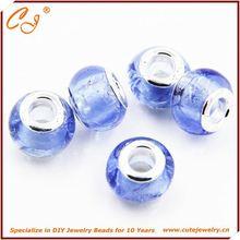 malachite gemstones, cheap gemstone beads, gemstone jewelry beads pearl bracelet bead