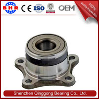 High Quality wheel HUB AND BEARING FOR 512021
