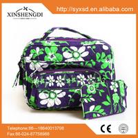 SQ021 Alibaba China Promotion lady casual purse random colors