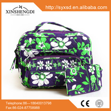 SQ021 Alibaba China Promotion lady casual purse random colors